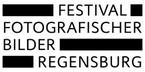Logo Festival Fotografischer Bilder Regensburg