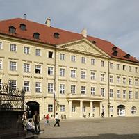 Thon-Dittmer-Palais