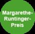 Margarethe-Runtinger-Preis