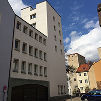 Vcr Regensburg