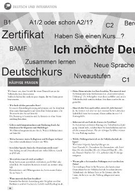 Page 82 Programmheft20181